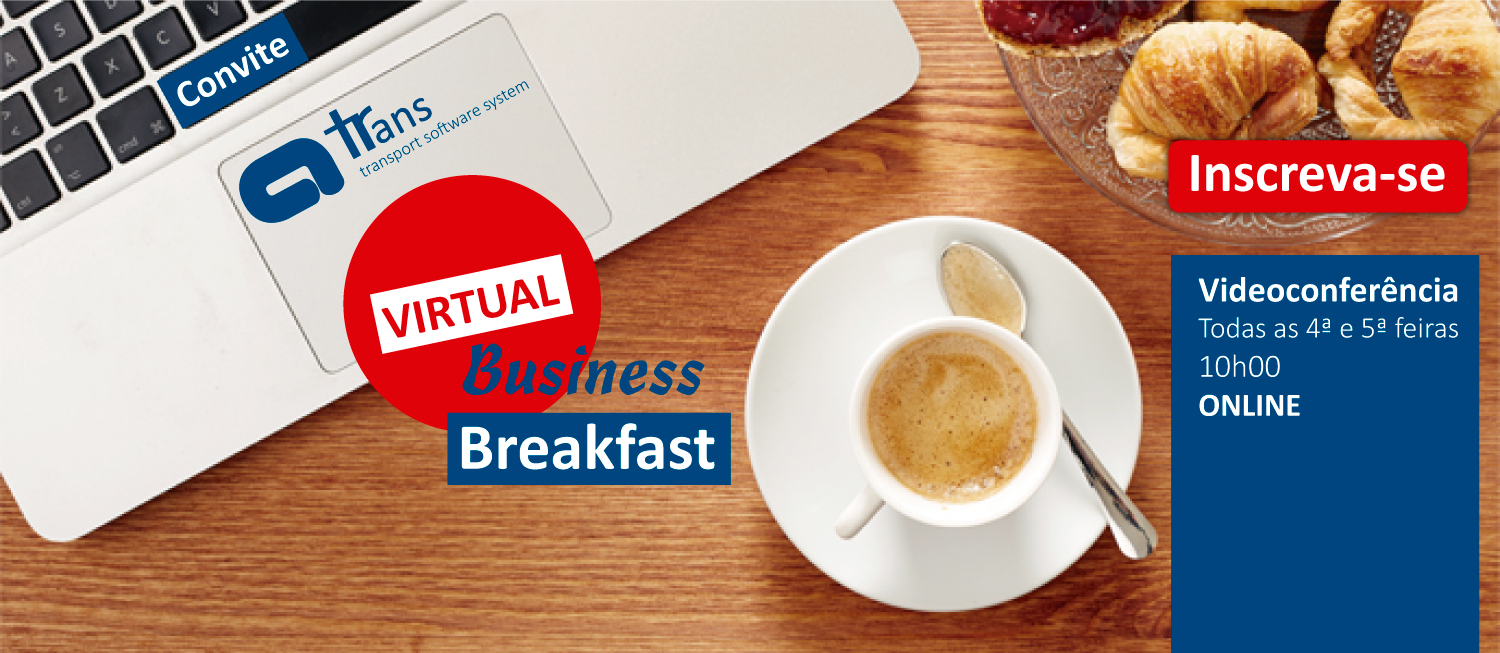 abmn_virtual_business_breakfast_inscrio.jpg
